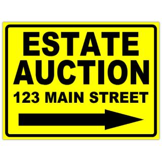Auction+Sign+102