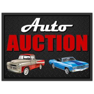 Auction+Sign+108