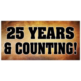 Years+and+Counting+Banner+101