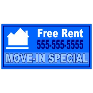 Free+Rent+Banner+101