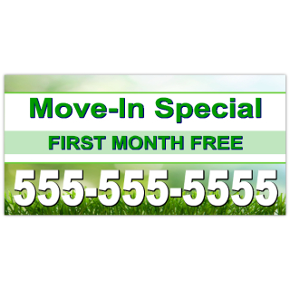 Move+In+Special+Banner+101