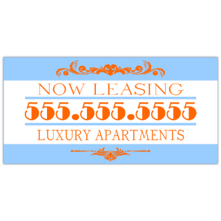 Luxury+Apartments+Banner+101