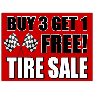 Tire+Sale+sign+101