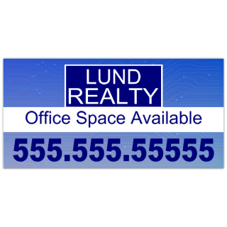 Space+Available+Banner+101