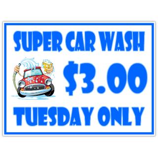 Car+Wash+Sign+103