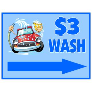 Car+Wash+Sign+104
