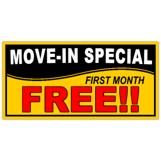 Move+In+Special+Banner+104