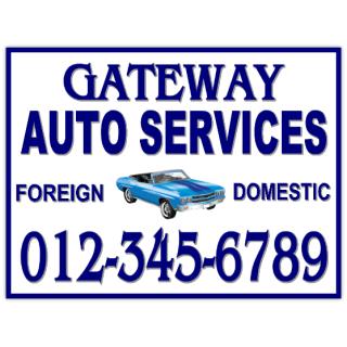 Auto+Services+Sign+104