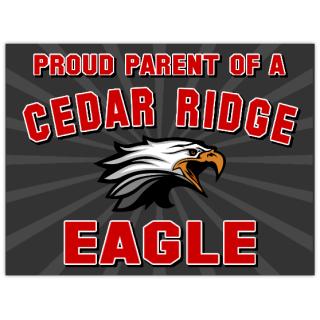 Proud+Parent+Sign+102