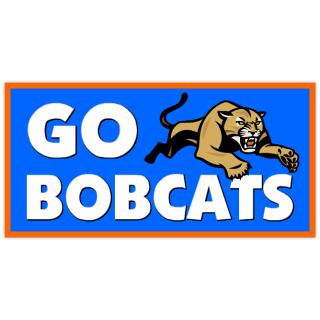 Go+Bobcats+Banner+101