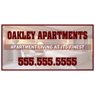 Apartment+Banner+103
