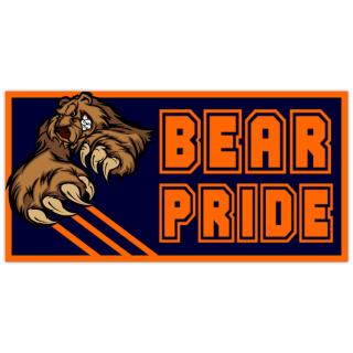Bear+Pride+Banner+101