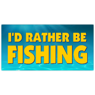 I_39_d+Rather+Be+Fishing+License+Plate+101