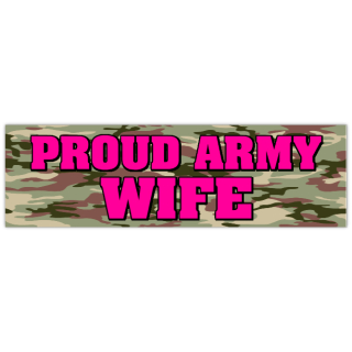 Proud+Army+Wife