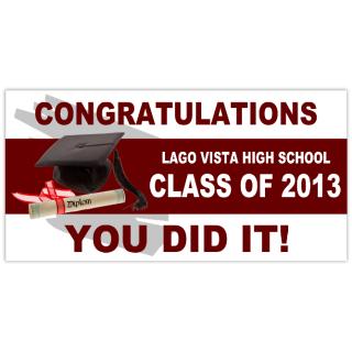 Graduation+Banner+103