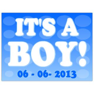 It_39_s+A+Boy+Sign+105