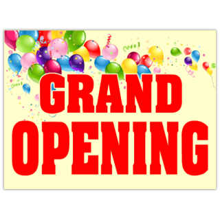 Grand+Opening+Sign+107