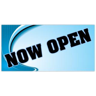 Now+Open+Banner+101