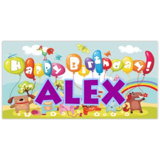 Birthday+Banner+111