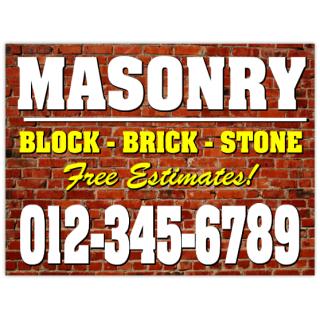 Masonry+Sign+101
