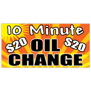 Oil+Change+Banner+101