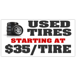 Used+Tires+Banner+102