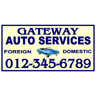 Auto+Services+Banner+104