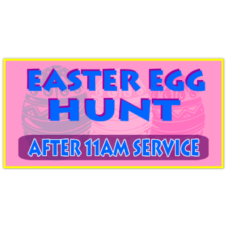 Egg+Hunt+Banner+103