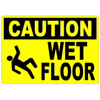 Caution+Wet+Floor+Sign+101