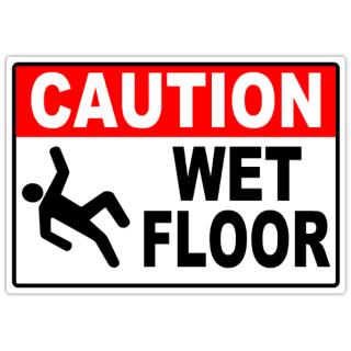 Caution+Wet+Floor+104