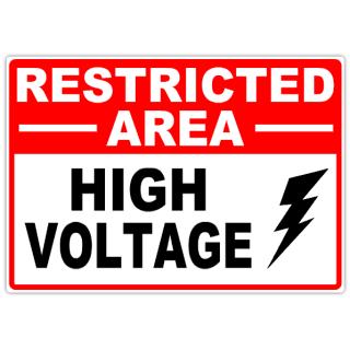 Restricted+High+Voltage+101