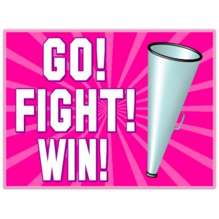 Go+Fight+Win+102