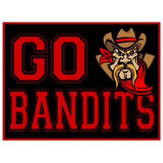 Go+Bandits+Sign+101