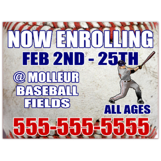 Now+Enrolling+Sign+104