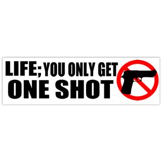 Gun+Control+Sticker+106