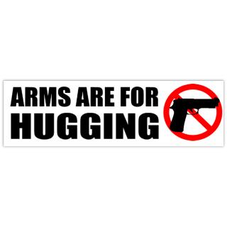 Gun+Control+Sticker+107