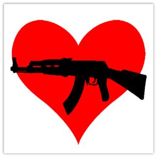 Gun+Control+Sticker+109