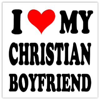 I+Love+My+Christian+Boyfriend+101