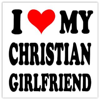 I+Love+My+Christian+Girlfriend+101