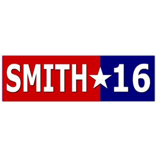 Political+Sticker+106