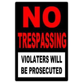NO+TRESPASSING+108