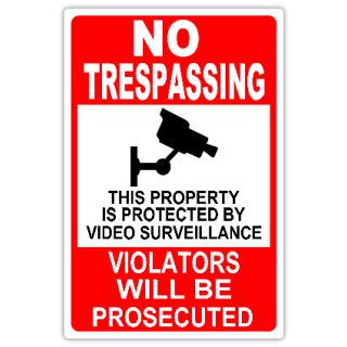 NO+TRESPASSING+108