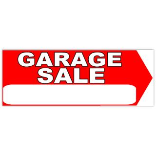 garage sale 108 garage sale sign templates. Black Bedroom Furniture Sets. Home Design Ideas
