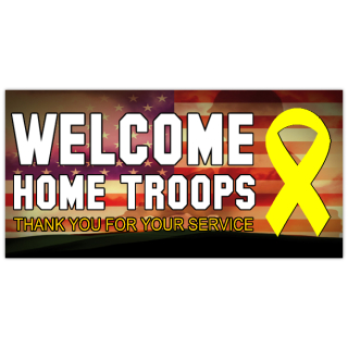 WELCOME+HOME+BANNER+104