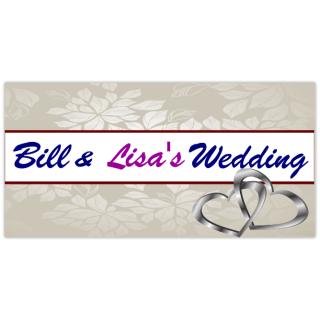 WEDDING+BANNER+103