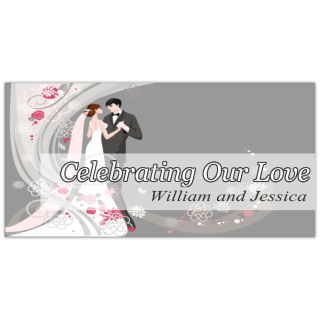 WEDDING+BANNER+104