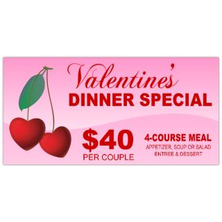 Valentines+Banner+110