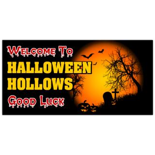 Halloween+Banner+105