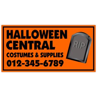 Halloween+Banner+107