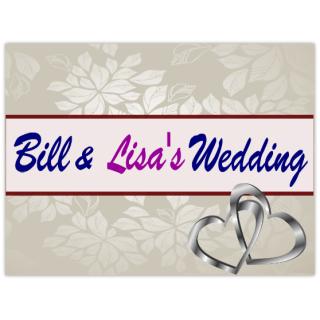 Wedding+103